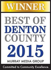 Denton2015