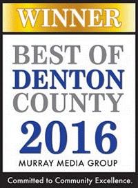 Denton2016