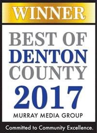 Denton2017
