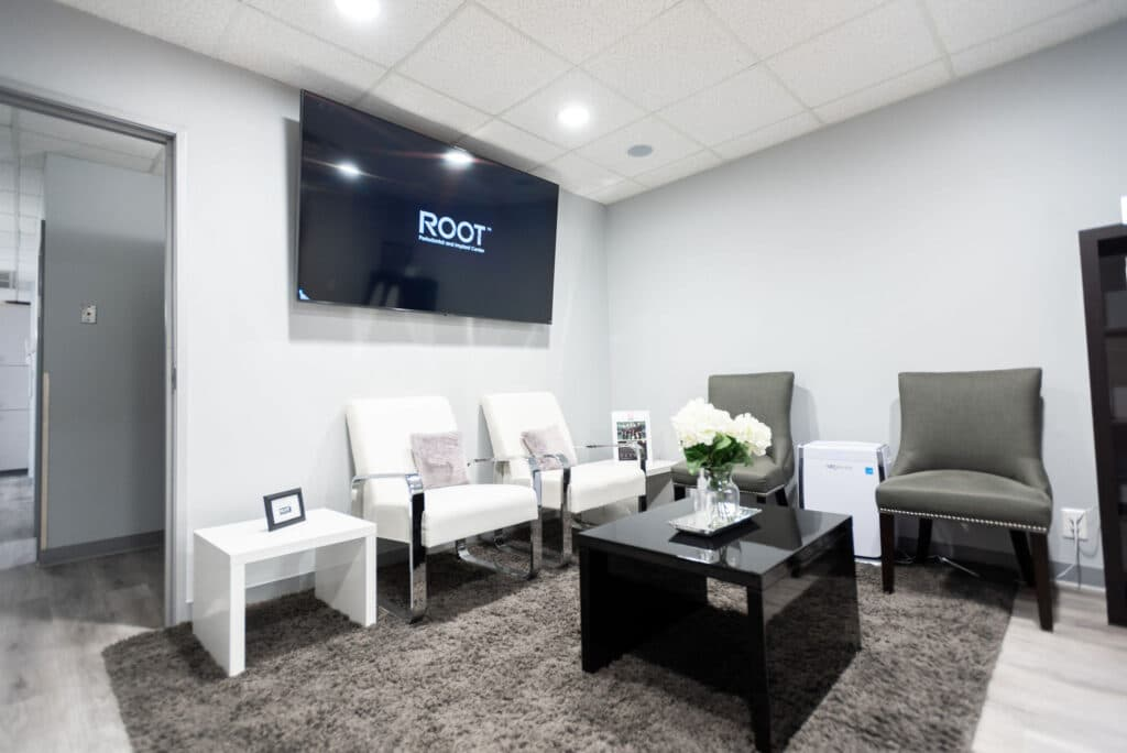 ROOT™ Periodontal and Implant Center Flower Mound TX - State of the Art Periodontics & Dental Implants